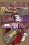 DeathVigil07_Preview_Page