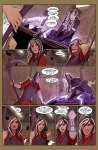 DeathVigil07_Preview_Page2