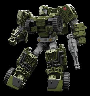 Deluxe-Hound-Bot
