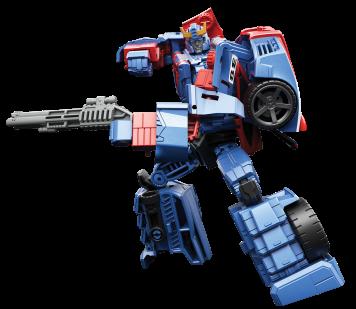 Deluxe-Smokescreen-Bot