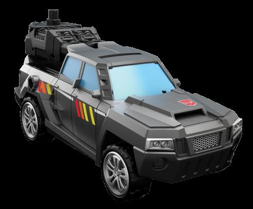Deluxe-Trailbreaker-Vehicle