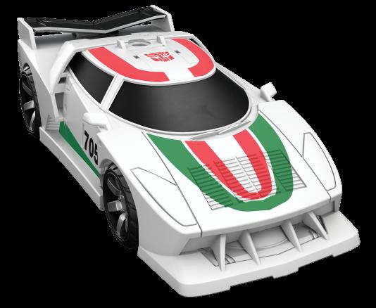 Deluxe-Wheeljack-Vehicle