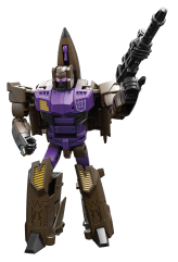 Deluxe_Blastoff_Bot_v3