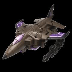 Deluxe_Blastoff_Vehicle_V2
