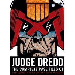 Dredd01