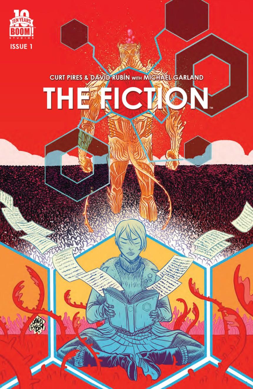 Fiction_001_A_Main