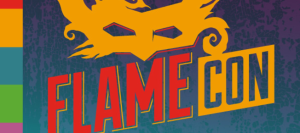 flamecon featured