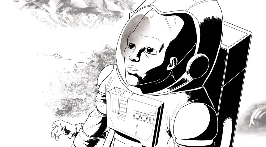 from 02 One Small Step, page 2