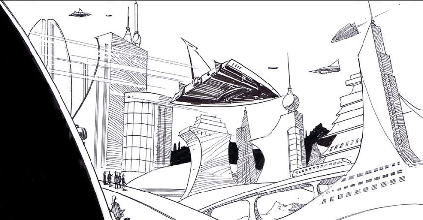from 06 Safari, page 4
