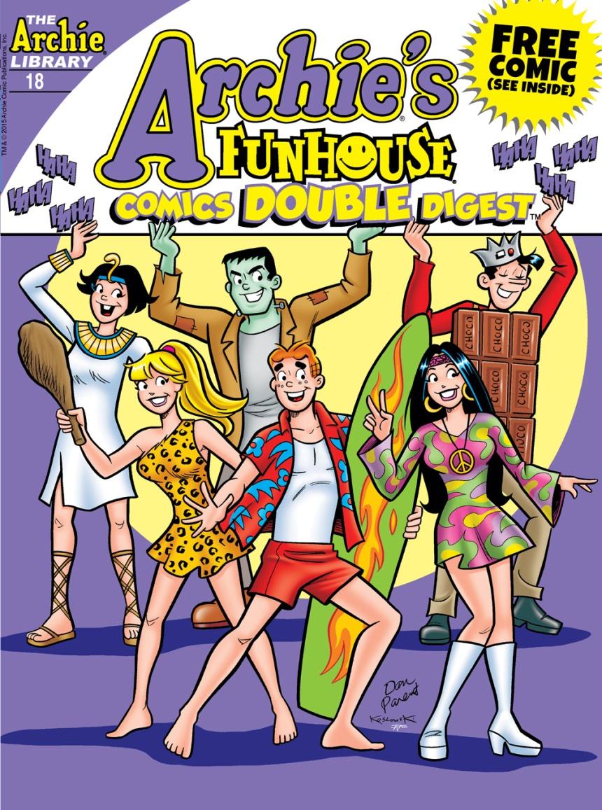 FunhouseComDig#18