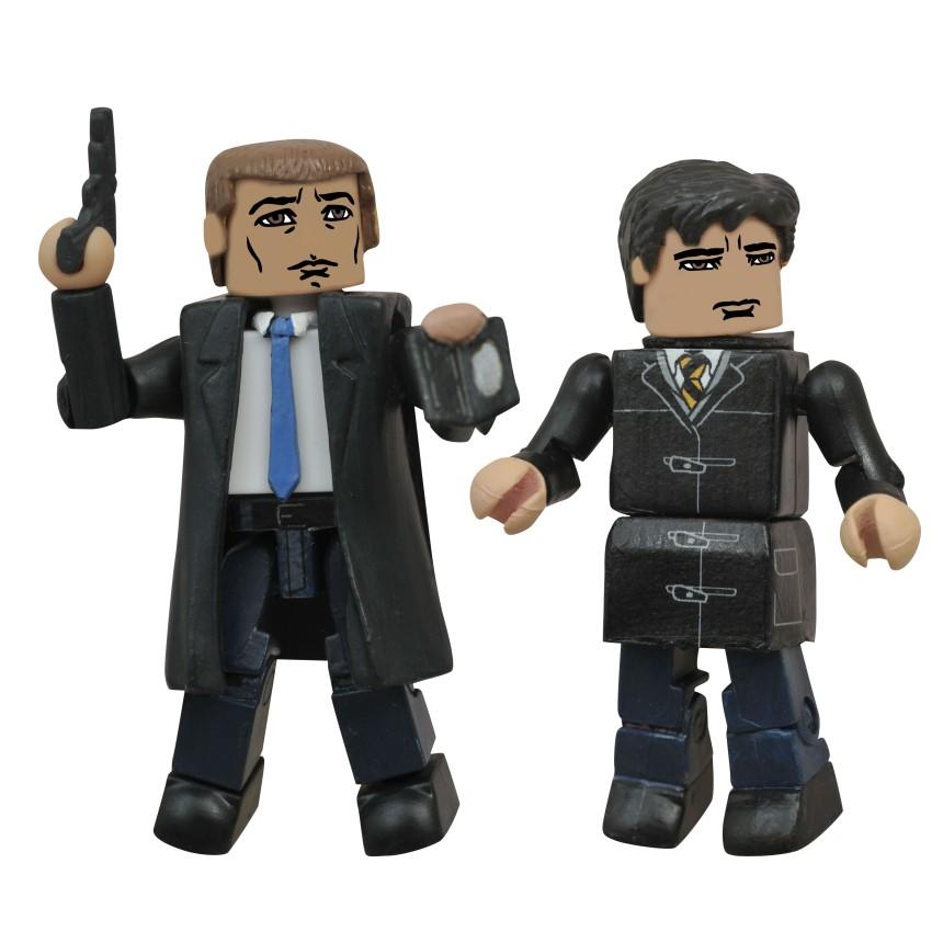 Gotham2PkSDCC