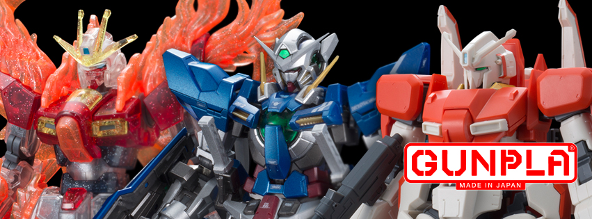 gunpla-exclusives-facebook-cover