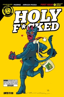 HolyF_cked_issue1_cover_SDCC copy