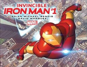 Invincible_Iron_Man_1_Cover