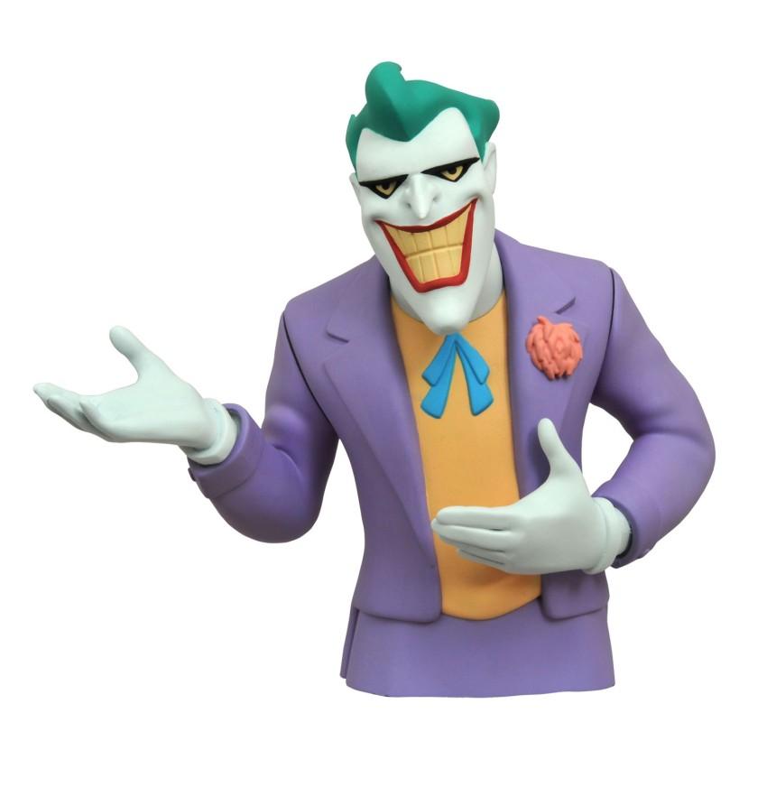 JokerBank