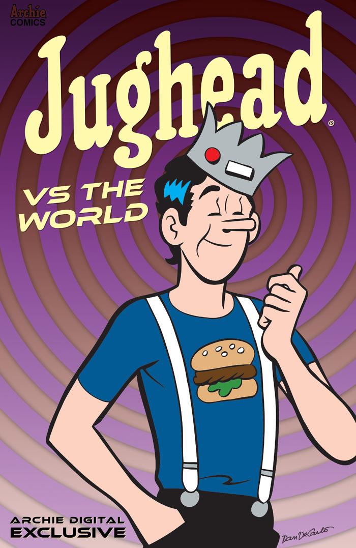 JugheadVSTheWorld-0