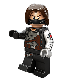 JUN15_tout_offer1 Winter Soldier Lego