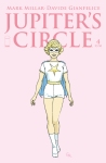 JupitersCircle04_CoverB