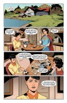 JupitersCircle04_Preview_Page5
