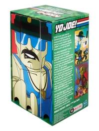 KRE-O_SDCC G.I. JOE_VHS_3Pack 01