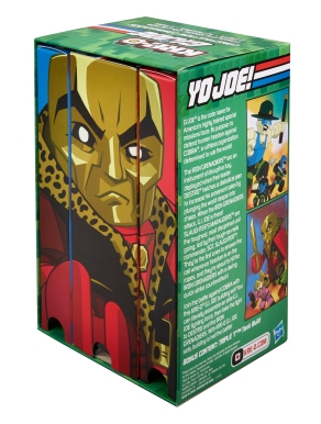 KRE-O_SDCC G.I. JOE_VHS_3Pack 03
