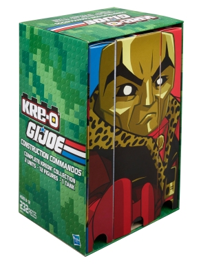 KRE-O_SDCC G.I. JOE_VHS_3Pack 04