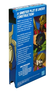 KRE-O_SDCC G.I. JOE_VHS_3Pack 09