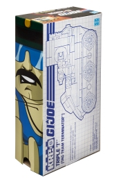 KRE-O_SDCC G.I. JOE_VHS_3Pack 14