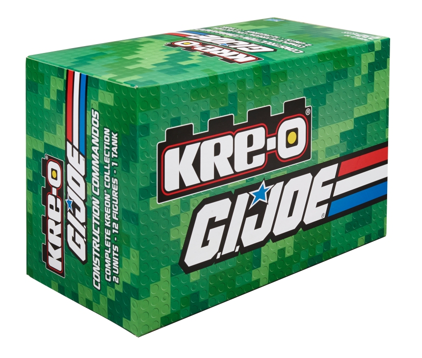 KRE-O_SDCC G.I. JOE_VHS_3Pack 15