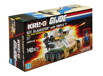 KRE-O_SDCC G.I. JOE_VHS_3Pack 16