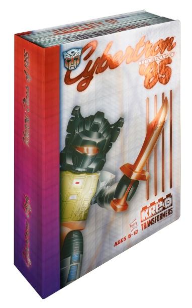Kreo_Packaging_Front_2