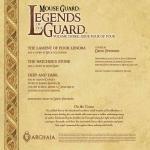 LegendOfTheGuard_004_PRESS-2