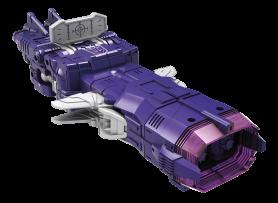 Legends_Shockwave_Vehicle