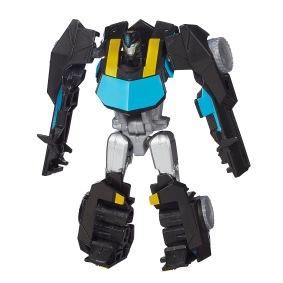 Legion Night Ops Bee Robot