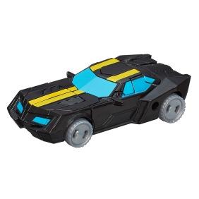 Legion Night Ops Bee Vehicle