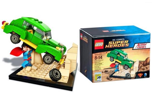 lego-superman-sdcc-630x420