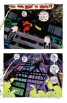 LionForge-MVR5_Preview1