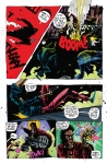 LionForge-MVR5_Preview2