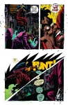 LionForge-MVR5_Preview4