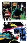 LionForge-MVR5_Preview5