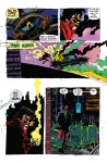 LionForge-MVR5_Preview6