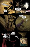 MiceTemplar5.3_Preview_Page2