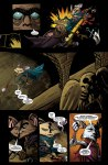MiceTemplar5.3_Preview_Page3