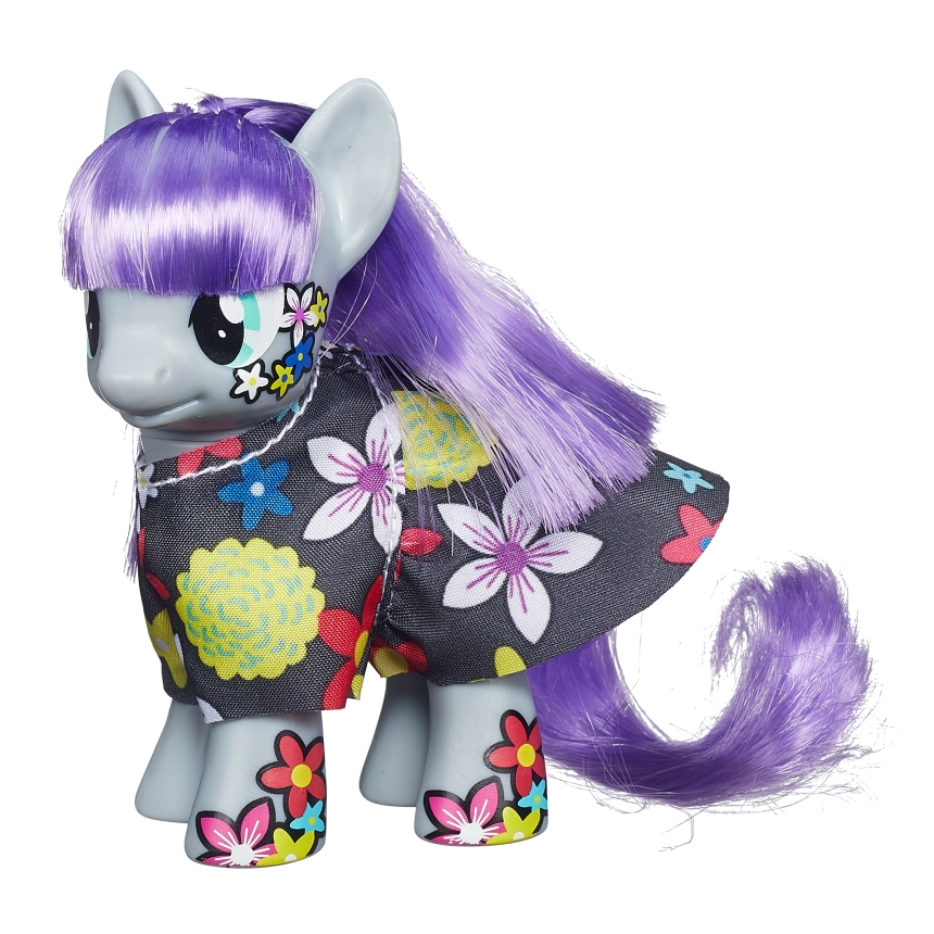 MLP MAUD ROCK PIE (OOP)