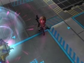 MMH - Age of Ultron - screenshot 3