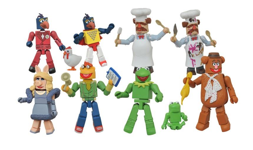 Muppet_MM
