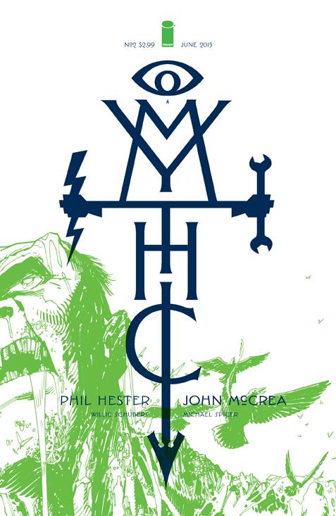 Mythic02_CoverA