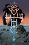Mythic02_CoverB
