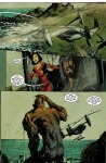 Mythic02_Preview_Page4