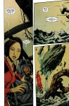 Mythic02_Preview_Page5